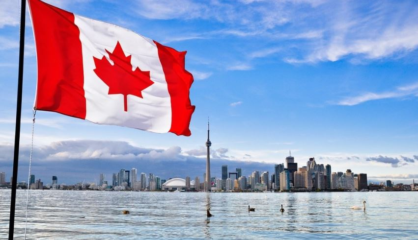 How to get a Canadian work permit in 2020